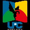 UPC-DIGITAL