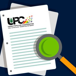 UPCFILE