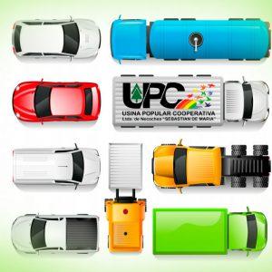 upc-autos